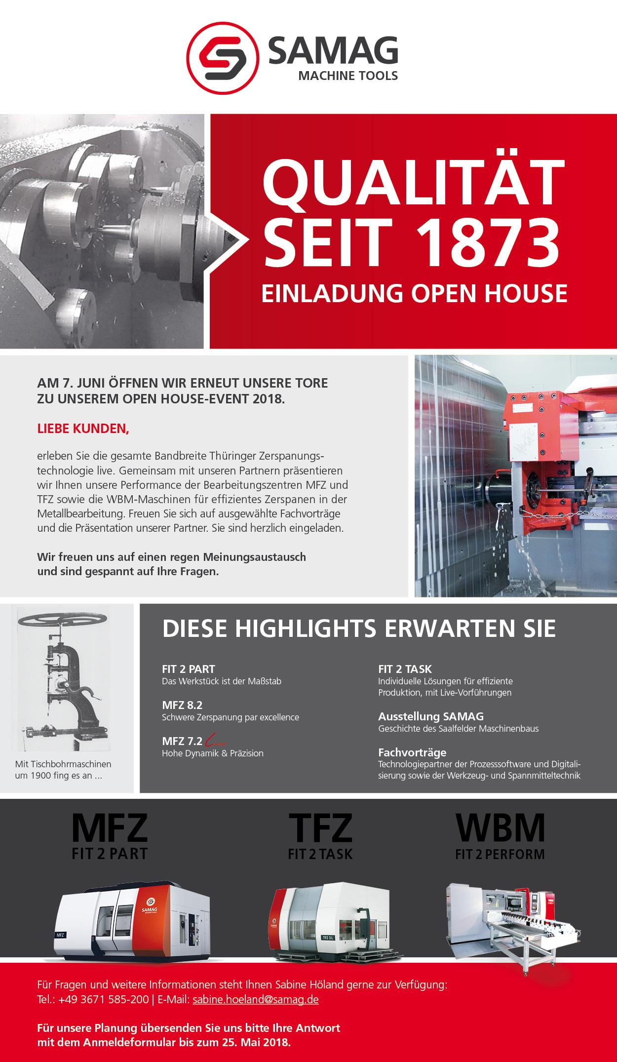 RZ_Einladung_600px_Kunden_DE_Freigabe